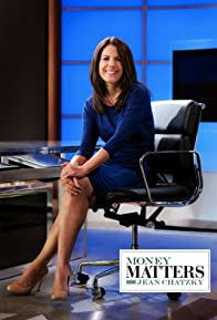 Primary photo for Money Matters with Jean Chatzky