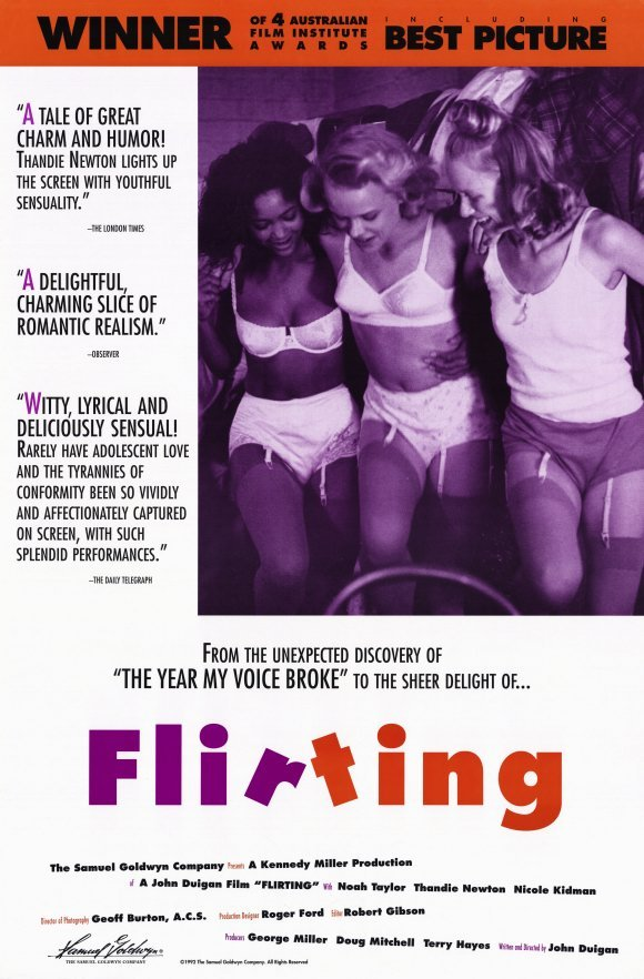 flirting signs of married women movie free printable movie
