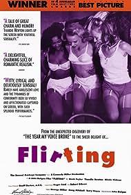 Flirting (1991)