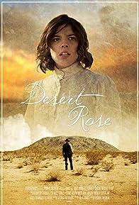 Primary photo for Desert Rose