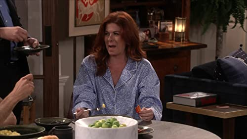 Will & Grace: 11 Years Later
