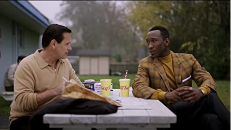 Resultado de imagen para the green book movie