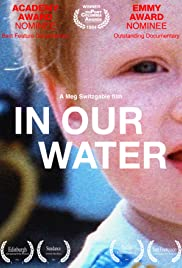 In Our Water Poster
