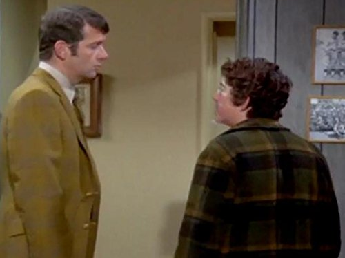 The Brady Bunch Our Son The Man Tv Episode 1971 Imdb