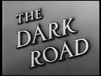 Best quality free movie downloads The Dark Road by none [Avi]