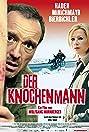 The Bone Man (2009) Poster
