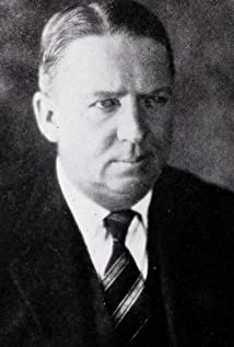 Waldemar Young Picture