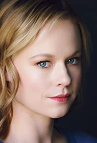 Primary photo for Thora Birch