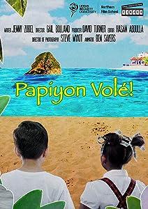 Downloading movie psp Papiyon Vole! [480x800]