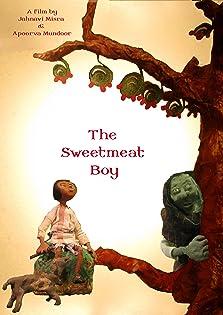 The Sweetmeat Boy (2016)