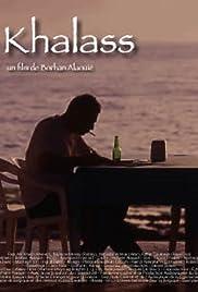 Khalass Poster