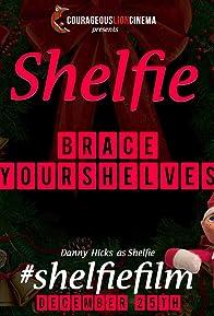 Primary photo for Shelfie