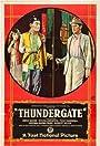 Thundergate