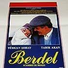 Berdel (1990)