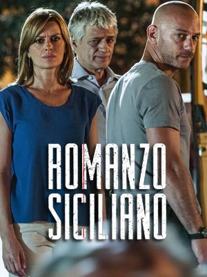 Sicilijos mafija (2016) online