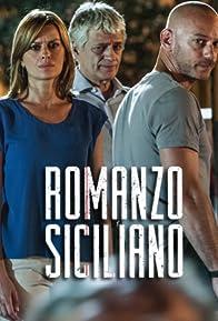 Primary photo for Romanzo Siciliano