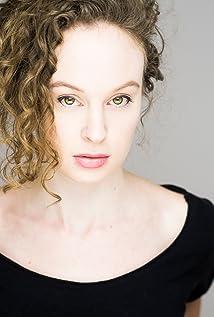 Kate van der Horst Picture
