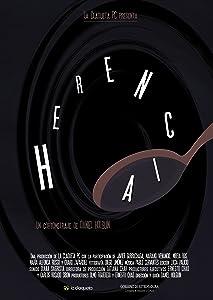 Miglior sito per download di film in 3D Herencia  [1280x768] [h.264] (2015) by Daniel Holguín