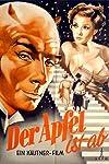 The Original Sin (1948)