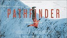 Pathfinder - Life Beyond Fear (2020)