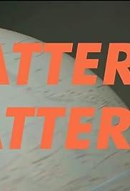 Matter Patterns Poster