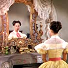 Kathryn Grayson in The Kissing Bandit (1948)
