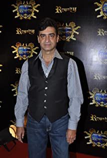 Indra Kumar Picture