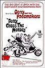 Ferry Cross the Mersey (1964) Poster