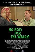 No Peas for the Weary