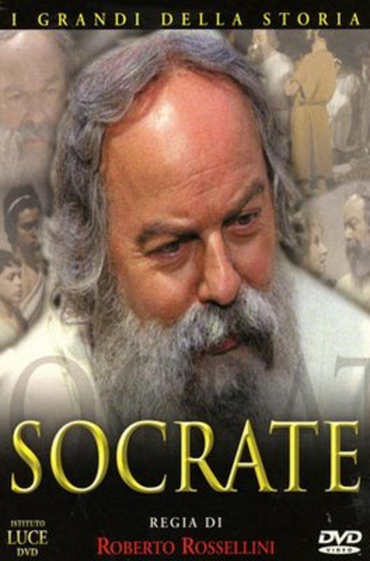 1971 SOCRATES BAIXAR FILME