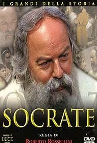 Socrate (1971)
