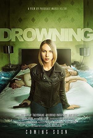 Drowning (2019)