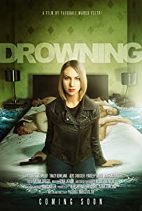 torrent download english movies