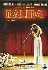 Dalida(2005) Poster - Movie Forum, Cast, Reviews