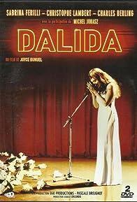Primary photo for Dalida