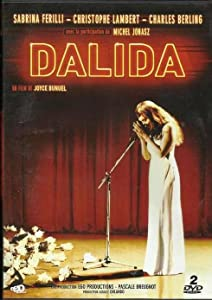 Psp movies mp4 free download Dalida by Lisa Azuelos [Quad]