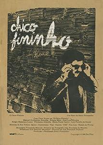 Watch free new movie links Chico Fininho [1920x1280]