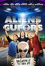Primary image for Aliens & Gufors