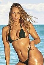 Sports Illustrated Swim Search