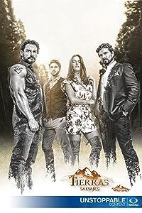 Watching free full movie Isabel duda del amor de Daniel by none [2k]
