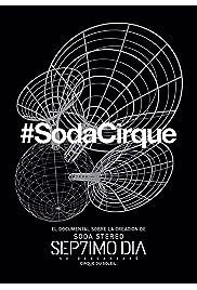 #SodaCirque