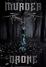 Murder Drone