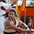 Allu Arjun in Badrinath (2011)