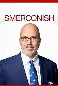 Primary photo for Smerconish
