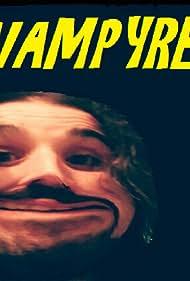 Leonardo Thimo in Vampyre (2015)
