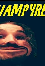 Vampyre Poster