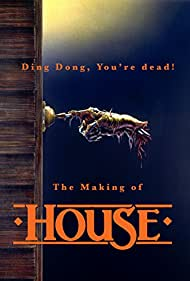 Ding Dong, You're Dead! The Making of House (2017)