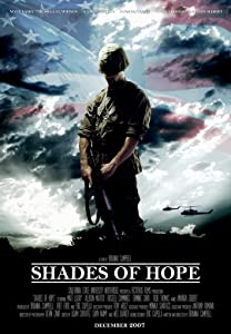 Shades of Hope full movie in hindi 720p download