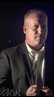 Jim Kirsch