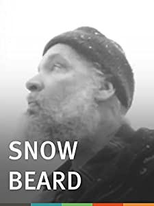 Site to watch full movies Snow Beard by [1080p]
